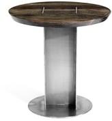 Interlude Malin End Table