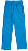 Under Armour Toddler Boy's 'Champ' Warm-Up Pants