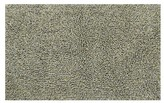 Threshold Bath Rug - Grey Tan Tufted