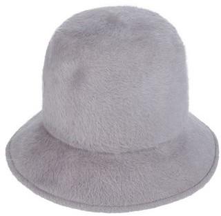 SATYA TWENA Hat