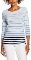 Olsen Women's 11100060 T-Shirt,10