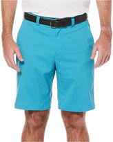 Pga Tour PGA Tour Hybrid Shorts-Big and Tall