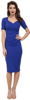Stop Staring Sheba Fitted Dress