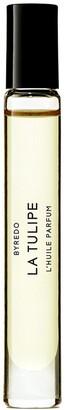 Byredo La Tulipe Roll-On Perfumed Oil
