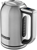KitchenAid Variable Temperature Kettle