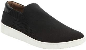 Tucker Adam Knit Sneakers - Romy