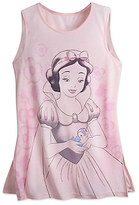 Disney Snow White Tank Tee for Women