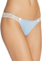 B.Tempt'd Most Desired Thong #976171