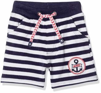 Salt&Pepper Salt and Pepper Baby_Boy's 03216105 Shorts