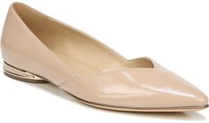 Naturalizer Havana Flats Women's Shoes