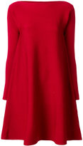 Roberto Collina flared dress