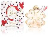 Lolita Lempicka Si Lolita by for Women 1.0 oz Eau de Parfum Spray