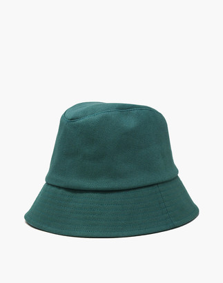 Madewell WYETH Jax Bucket Hat