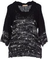 Kayla Sweaters