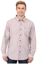 Columbia Arbor PeakTM Oxford Long-Sleeve Shirt