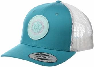 Columbia Kids & Baby Big Kids Snap Back Hat