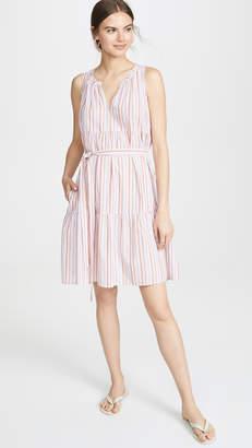 XiRENA Elouise Dress
