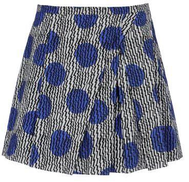 Sonia Rykiel SONIA BY Mini skirt