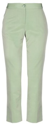 RED Valentino Casual trouser