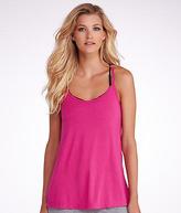 2xist Y-Back Modal,, Activewear - Women's