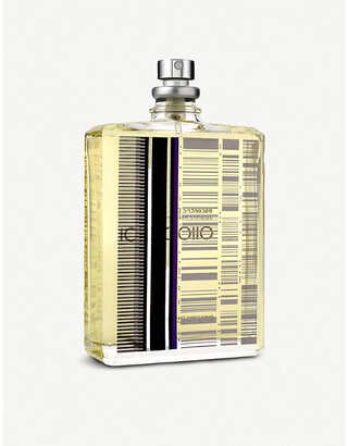 Escentric Molecules Escentric 01 100ml eau de toilette