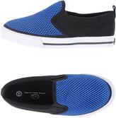 Little Marc Jacobs Low-tops & sneakers - Item 11096524
