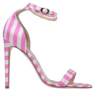 Chloé Gosselin GOSSELIN Sandals