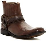 Bed Stu Bed|Stu Innovator Boot