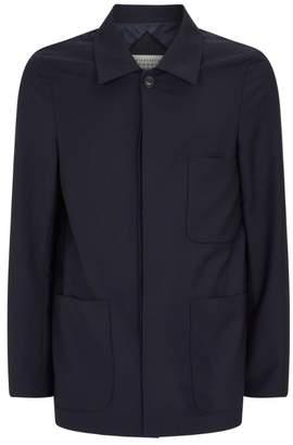 Maison Margiela Lightweight Jacket