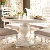 Universal Furniture Radley 5 Piece Dining Set