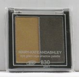Mary-Kate And Ashley Mary-Kate & Ashley Eye Glam Eye Shadow Palette - Envy