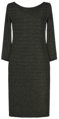 La Femme Boutique De BOUTIQUE de Short dress