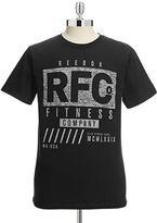 Reebok Heritage T-Shirt