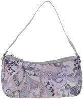 Le Sport Sac Handbags