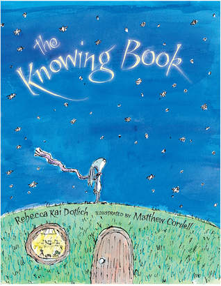 Penguin Random House The Knowing Book