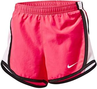 Nike Girls Dri-FIT Tempo Shorts