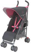 Maclaren 2016 Quest Stroller in Charcoal/Primrose