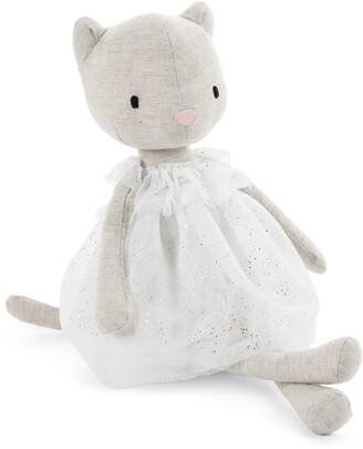 Jellycat Jolie Kitten Stuffed Animal