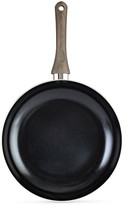 "Art & Cook 11"" Charcoal Nonstick Fry Pan"