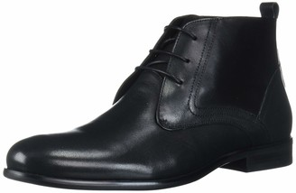 English Laundry Men's Jenson Fashion Boot