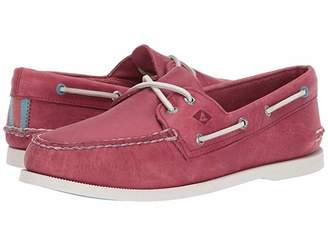Sperry A/O 2-Eye Richtown