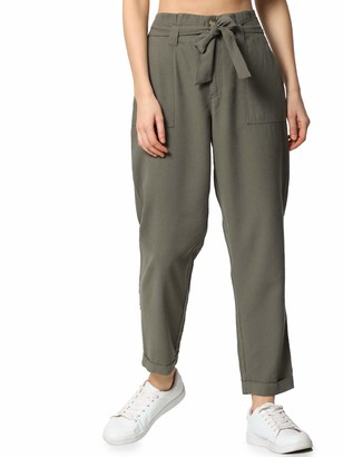 Only Women's Jeans Rando Trouser