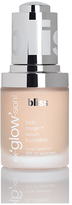 Bliss Ex-'glow'-Sion Serum Foundation (Porcelain)
