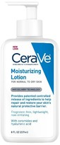 CeraVe Moisturizing Lotion - 8 oz