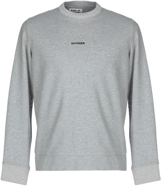 Band Of Outsiders Sweatshirts