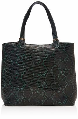Pieces Pckopa Shopper Womens Shoulder Bag