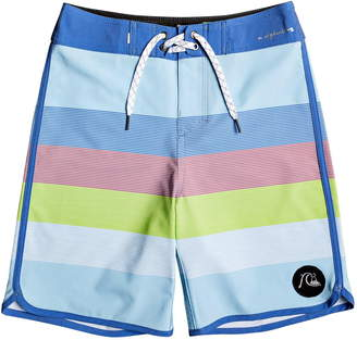 Quiksilver Highline Sunset Board Shorts