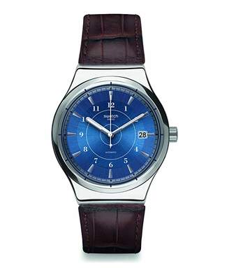 Swatch Sistem Fly - YIS404