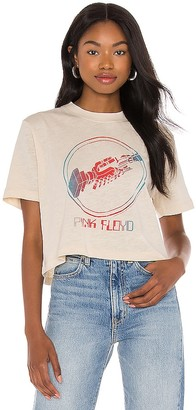 Junk Food Clothing Wish You Were Here Tee