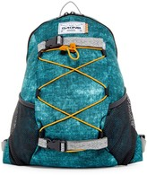 Dakine Wonder 15L Backpack